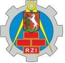 rzi-lublin