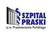 szpital-praski