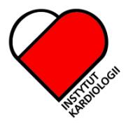 Instytut kardiologii