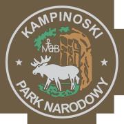 kampinoski_pn_logo