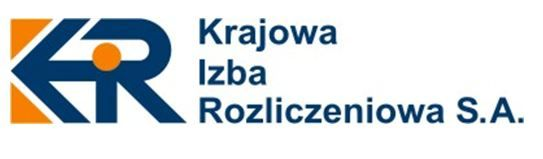 KIR_logo
