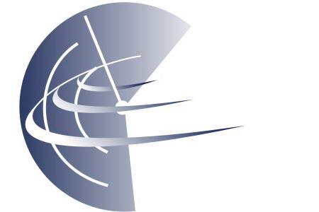 polska agencja żeglugi powietrznej (centrum kontroli ruchulotniczego)