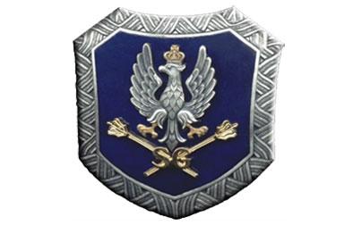 sztab generalny Wojska Polskiego