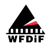 WFDiF